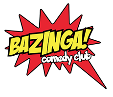 Bazinga Comedy Club